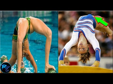 15 Perfectly Timed Sports Moments