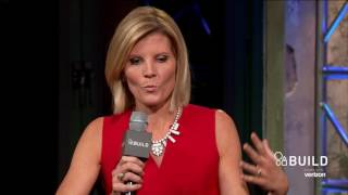 "Kate Snow is anchor of ""MSNBC Live with Kate Snow,"" an Emmy-winning National Correspondent for NBC News, and anchor of ..."
