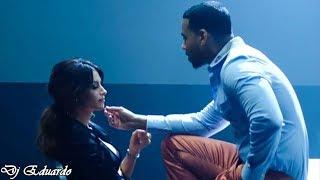 Video Bachatas Románticas Mix 2018 Vol 4 Romeo Santos, Shakira, Prince Royce, Gerardo Ort - Bachata MP3, 3GP, MP4, WEBM, AVI, FLV Juli 2018