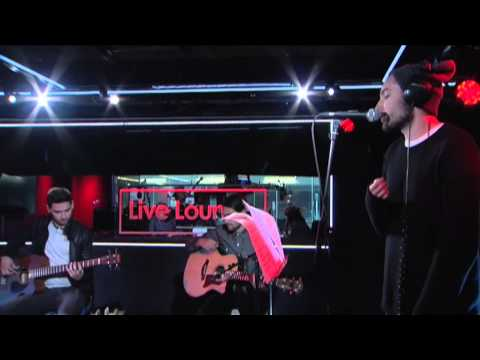 You Me At Six - Wake me Up (Avicii cover) lyrics