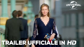 Nonton Bridget Jones S Baby   Trailer Italiano Ufficiale Film Subtitle Indonesia Streaming Movie Download