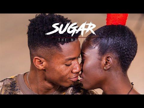 KiDi - Sugar (The Movie)