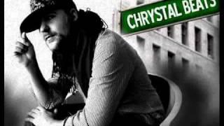 Agallah & St Laz  feat. Slang - Brooklyn Hustle  Prod. By CHRYSTAL BEATS