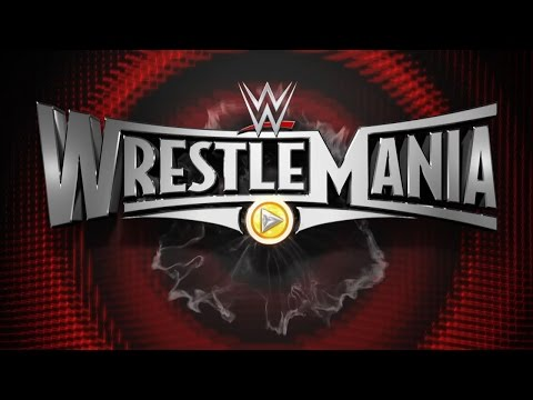 network - The biggest event in WWE history, WrestleMania 31, takes place Sunday, March 29. Don't miss the historic Showcase of the Immortals when it airs live on WWE Network! More ACTION on WWE ...