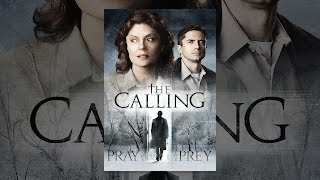 Nonton The Calling  2014  Film Subtitle Indonesia Streaming Movie Download