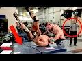 10 Backstage Secrets The Wwe Doesn 39 T Want You To Know