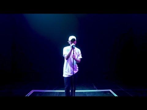 SEUNGRI - GOOD LUCK TO YOU Rehearsal