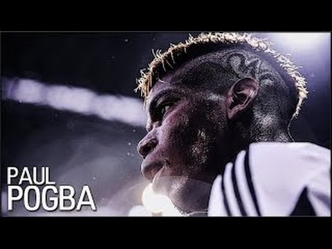 Paul Pogba - The Beast Of Football | Craziest Skills & Goals Juventus HD