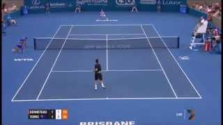 Hi everyone, this video is about Tennis Rising stars. You can find player like Kyrgios, Dimitrov, Kokkinakis, Mikael and Elias Ymer, Dominic Thiem, Jiri Vesely, Borna Coric, Lucas Pouille, Jack Sock and Bernard Tomic. Enjoy ! Music :1- Ellie Goulding - Burn( Cover by Seth.G)Tags (ignore) :nadal, best, open, rafael, finals, tennis, semi, point, table, tennis (sport), federer, andy, masters, round, open mic, worst, wimbledon, greatest, worlds, ever, mic, amazing, roger, novak, novak djokovic (tennis player), points, sports, us open, banana shot, dropshot, magic, rallies, roger federer (tennis player), shots, australian open, games, olympic, murray, roland garros, djoković