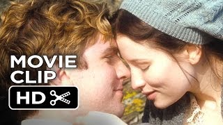 Nonton Summer In February Movie Clip   My Captain  2014    Emily Browning Movie Hd Film Subtitle Indonesia Streaming Movie Download