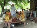 Bhojpuri Holi    Pardesi Blamuwa Na Aaya   Birha Samrat Ram Kailsh Yadav   Audio