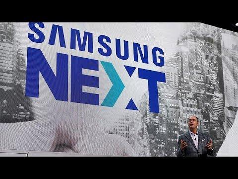 Κέρδη για την Samsung, παρά το φιάσκο με το Galaxy Note 7 – economy