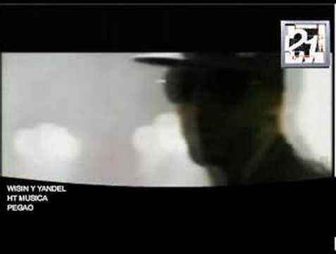 logo htv video 21
