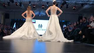 Gelin Damat Fashion Day Hasret Moda Final