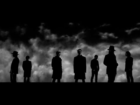 Unfair World [MV] - J SOUL BROTHERS