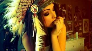 Mario Basanov ft. Jazzu - Under Your Feet - YouTube