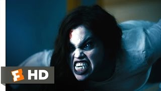 Nonton Underworld: Awakening (9/10) Movie CLIP - It's Worse If You Try To Fight It (2012) HD Film Subtitle Indonesia Streaming Movie Download