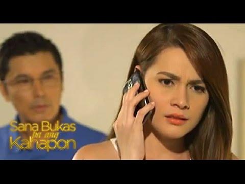 Video Sana Bukas Pa Ang Kahapon Episode: Memories download in MP3, 3GP, MP4, WEBM, AVI, FLV January 2017