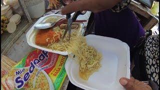 Video Indonesia Surabaya Street Food 2063 Part.1 Delicious Noodles Mie Sedaap Soto Sosis YDXJ0619 MP3, 3GP, MP4, WEBM, AVI, FLV Januari 2019