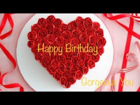Birthday wishes for best friend - Happy Birthday Status,30 Second Birthday Status Song,Whatsapp Status Videos