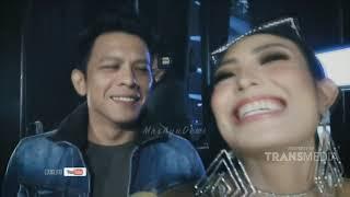 Video RUMPI - Mengintip Kehidupan Ayu Dewi Yang Memiliki Suami Pendiam (11/4/19) Part 2 MP3, 3GP, MP4, WEBM, AVI, FLV Mei 2019