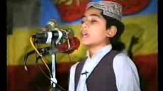 Video Beautiful Hamd & Naat by Child Qari Atta-ul-Rehman Farooqi Ishaat Tauheed wa Sunnah MP3, 3GP, MP4, WEBM, AVI, FLV Juni 2018