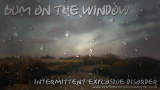 Bum On The Window thumb image