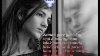 Download Lagu ANNEM KISKANIR Mp3