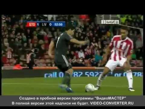 Ronaldo Messi Neymar Suarez Robben Iniesta Nani Dribbling skills