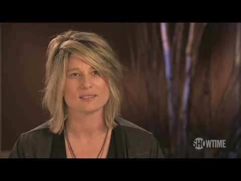 The Real L Word - Extended Interview - Episode 1.04
