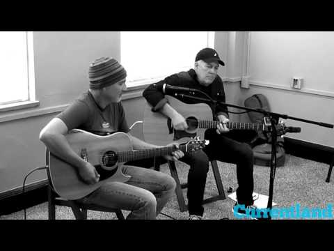 Duos - Jimmy Ray Taylor & Pete Marriott - Fire On The Mountain