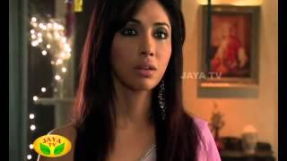 Sonnathu Neethane - Episode 32 On Tuesday, 23/07/13