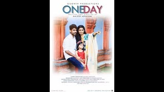 Nonton ONE DAY Malayalam short film Film Subtitle Indonesia Streaming Movie Download