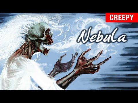 Video Nebula - myuu download in MP3, 3GP, MP4, WEBM, AVI, FLV January 2017