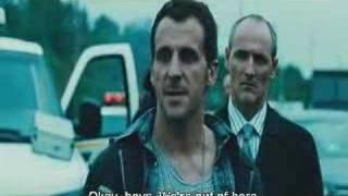 Nonton Bon Cop Bad Cop -- Ontario/Quebec Film Subtitle Indonesia Streaming Movie Download