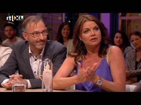 Liekens - Kijk meer video's op http://www.rtlxl.nl/#!/gemist/rtl-late-night-301978. Piemels en vagina's; iedereen heeft er één en iedereen praat erover. Maar dat gesla...