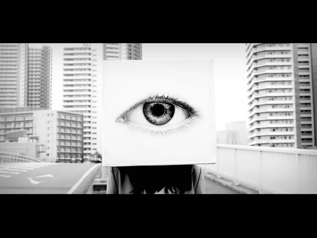 ヒトリエ 『シャッタードール』MV / HITORIE – Shutter Doll