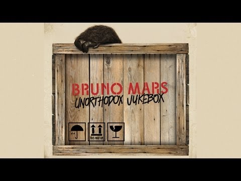 Download Lagu Unorthodox Bruno Mars