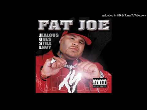 Fat Joe - What's Luv? (feat. Ja Rule & Ashanti)