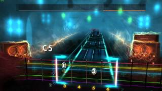 I have uploaded this one before, but I wanted to redo it with a less noisy guitar/tone and 60fps. Custom was made by Glen, but there's plenty of version of t...