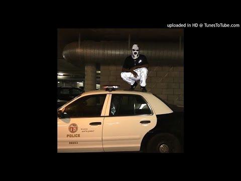 "[FREE] Freddie Dredd x Baker x MC Holocaust Type Beat ""Undaground II"" (prod. by Discent)"