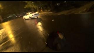 Video Aksi Kejar-kejaran Tim Prabu Dengan Pelaku Balap Mobil Liar - 86 MP3, 3GP, MP4, WEBM, AVI, FLV Juni 2018