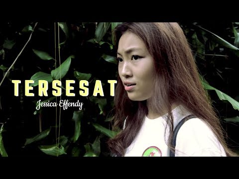 TERSESAT - Short Movie -
