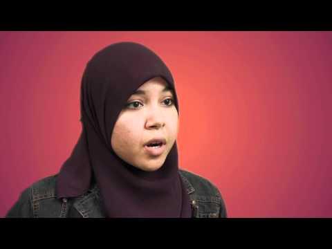 Lobna Eldasher - Implikationen von PFOA in die renale Ausscheidung