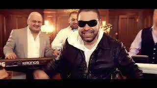 Florin Salam - Saint Tropez - Videoclip 2013