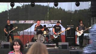 Video RH-Klecanky3