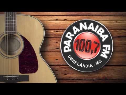 PARANAIBA FM