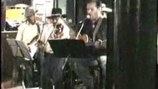 Clips De Música Country En Uruguay 2