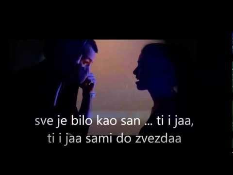 Oggie - Sami Do Zvezda feat. Andrea & Plema Lyrics