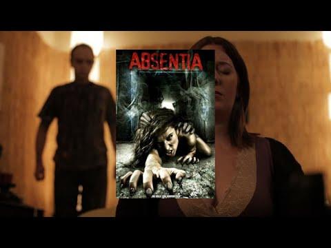 Absentia (2011) Stream - Horror-Thriller - Kostenlos ganzer Film auf Deutsch